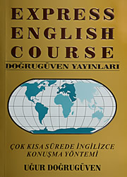 Express English Course